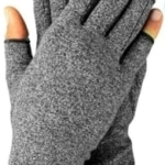 Caresole Arthrigloves